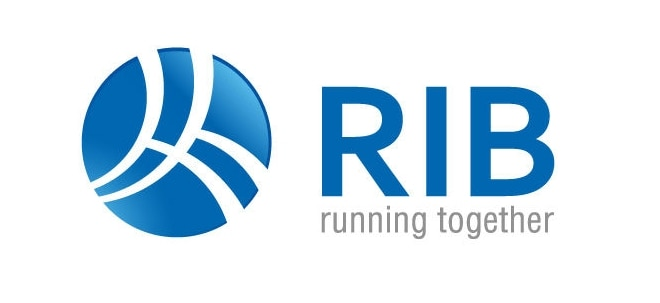 RIB Software SE-Aktie aktuell: RIB Software SE gefragt