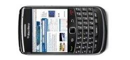 BlackBerry sendet Notruf: Research in Motion: Letzte Chance für BlackBerry | Nachricht | finanzen.net