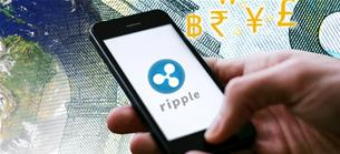 Ripple-Handel: Ripple kaufen - diese Möglichkeiten gibt es, Tipps zum XRP-Handel
