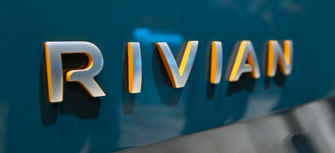 IPO-Pläne?: Nach milliardenschwerer Finanzierungsrunde: Tesla-Konkurrent Rivian könnte Börsengang bereits im September anstreben | Nachricht | finanzen.net