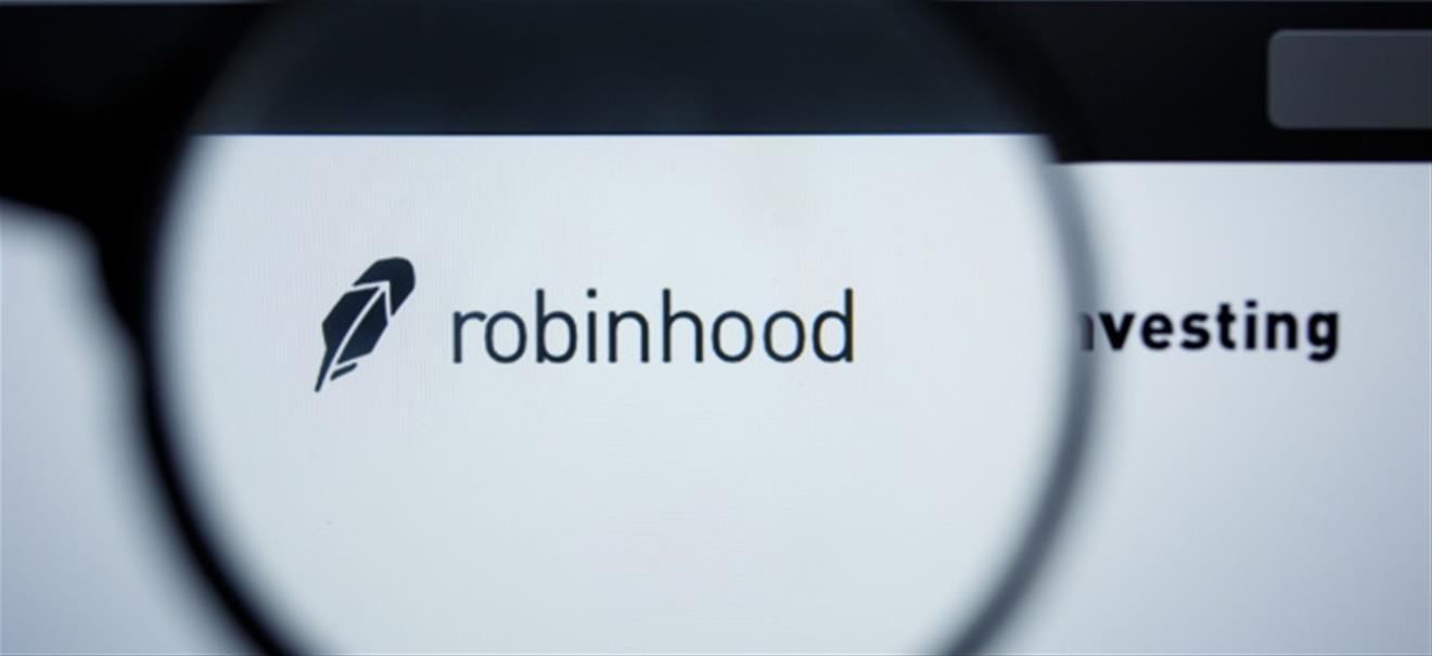 So ubertragen Sie Crypto aus der Robinhood