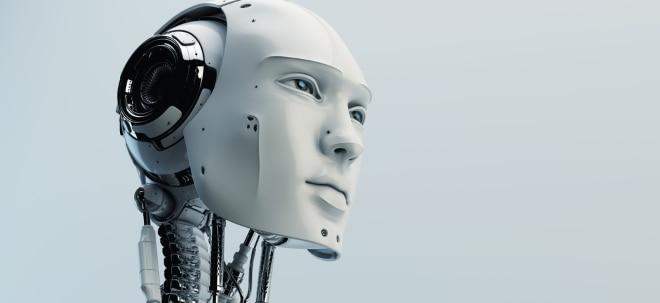 Webinar-Aufzeichnung: Robo-Advisor: So will Scalable Capital die Vermögensverwaltung revolutionieren | Nachricht | finanzen.net