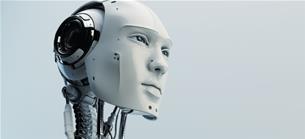 Werbung: Legen Sie Ihr Vermögen in vertrauensvolle (Roboter-)Hände?