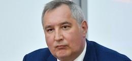 Нефтяную промышленность России доверили «Роскосмосу»
