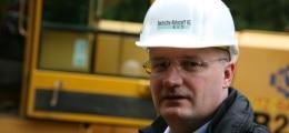 Interview: Deutsche Rohstoff AG: Herausragende Margen bei Öl | Nachricht | finanzen.net