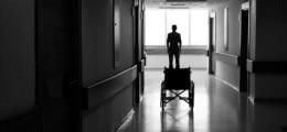 Lebensversicherungen: Umfrage: Vertrauen in Lebensversicherung schwindet | Nachricht | finanzen.net