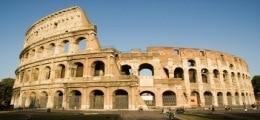 Geldmarktauktion: Italien kann sich erneut günstiger refinanzieren | Nachricht | finanzen.net