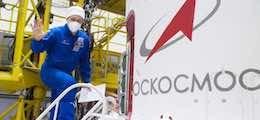 roskosmos astronaut12123