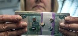 Эксперт объяснил снижение ценнанефть более чемна4%