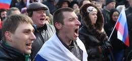 Три четверти российских работников находятся у черты бедности