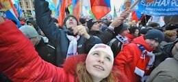russia people 465728