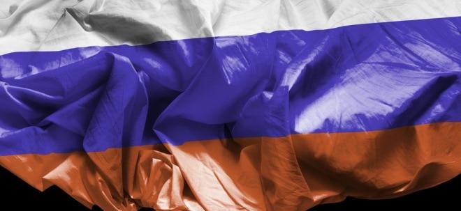 Der Sieger steht schon fest: Moskauer Börse boomt: Wie Anleger dabei sein können   Nachricht   finanzen.net