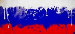 Russland: Rubelstaatsanleihen: Rendite mit Rubel | Nachricht | finanzen.net
