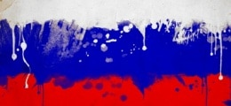 Absage an Merkel: Russland gegen Kauf europäischer Staatsanleihen | Nachricht | finanzen.net