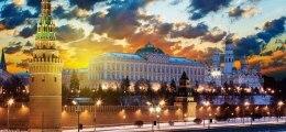 Krise in der Ukraine: Russland:Konflikt der Ratlosen | Nachricht | finanzen.net