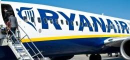 Rote Karte aus Brüssel: EU verbietet Fusion von Ryanair mit Aer Lingus   Nachricht   finanzen.net