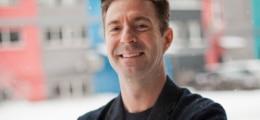 COLUMN: Ryan Dodd: 'Datalekken zijn rampzalig voor de aandeelhouderswaarde'