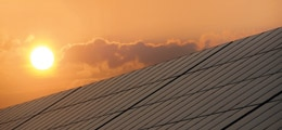 Solar-Industrie: Solar-Unternehmen: Welche die Krise überleben können | Nachricht | finanzen.net