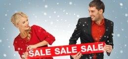 Einzelhandel: Konsum: Kälte bremst Kauflaune | Nachricht | finanzen.net