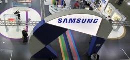 Corning-Aktie hebt ab: Samsung kauft sich bei Corning ein | Nachricht | finanzen.net