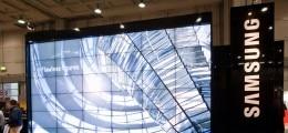 Mitarbeiter verdoppeln?: Samsung will Mitarbeiterzahl in Deutschland kräftig aufstocken | Nachricht | finanzen.net