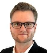 Samuel Wartmann - Geschäftsführer SMS-Signale.de