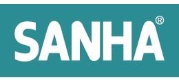 Interview: Sanha: Unser Geschäft ist weitgehend branchenunabhängig | Nachricht | finanzen.net