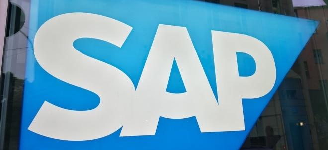 Euro am Sonntag-Meldung: SAP: Besser als erwartet | Nachricht | finanzen.net
