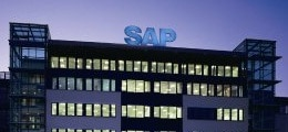 DAX-Konzern im Fokus: SAP baut Vertrieb um | Nachricht | finanzen.net