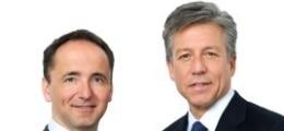 Langfristig Plus möglich: SAP-Vorstände verdienen 2012 zunächst deutlich weniger   Nachricht   finanzen.net