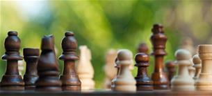 Clevere Investmentstrategien: Zug um Zug zu mehr Gewinn: Starke ETF-Renditetreiber fürs Depot