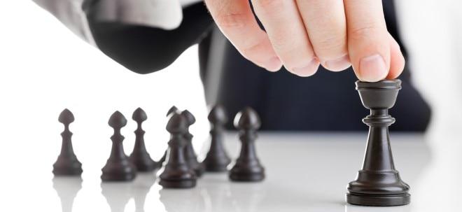 Vor- und Nachteile Buy Back: Pro und Contra Aktienrückkäufe: Für wen sich Aktienrückkaufprogramme wirklich lohnen und wann Skepsis angebracht ist