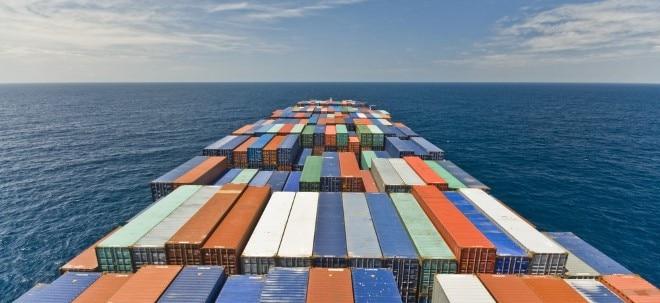 Euro am Sonntag-Meinung: Mega-Pleite mit Containern: Was Anleger daraus lernen | Nachricht | finanzen.net