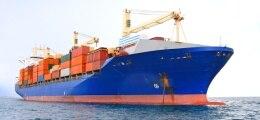 Totalverlust droht: Schiffsfondspleite wegen BGH-Urteil | Nachricht | finanzen.net
