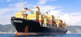 Risiken für Banken: Bundesbank warnt vor Folgen der Schifffahrtskrise für die Bankenbranche | Nachricht | finanzen.net
