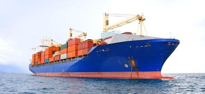 Euro am Sonntag-Meinung: Reederei Rickmers: Letzte Chance für Gläubiger | Nachricht | finanzen.net