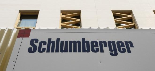 Erwartungen übertroffen: Schlumberger-Aktie dreht ins Minus: Sonderbelastungen drücken Ergebnis | Nachricht | finanzen.net
