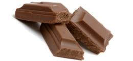 Überangebot: Kakao: Zu viel Süßes ist ungesund | Nachricht | finanzen.net