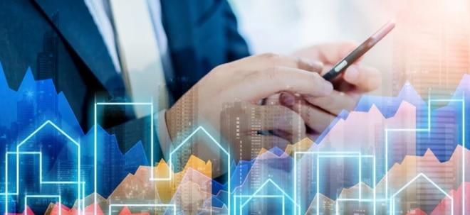 Offene Immobilienfonds: Wachsende Unzufriedenheit bei Anbietern