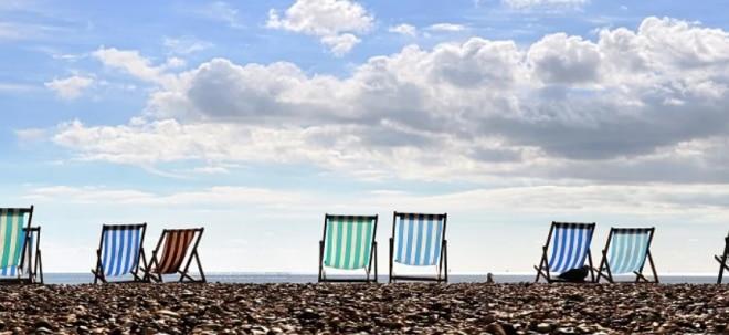 Sicher reisen trotz Corona: Ihr Reiserecht im Sommerurlaub: Das müssen Sie bei der Planung Ihres Urlaubs beachten