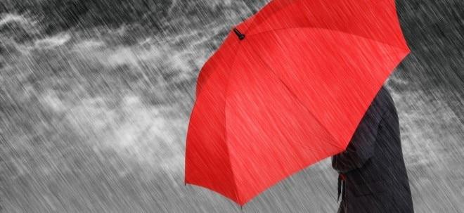 Neue Richtlinie: Neuer Anlegerschutz Mifid II: Mit Störungen ist zu rechnen | Nachricht | finanzen.net