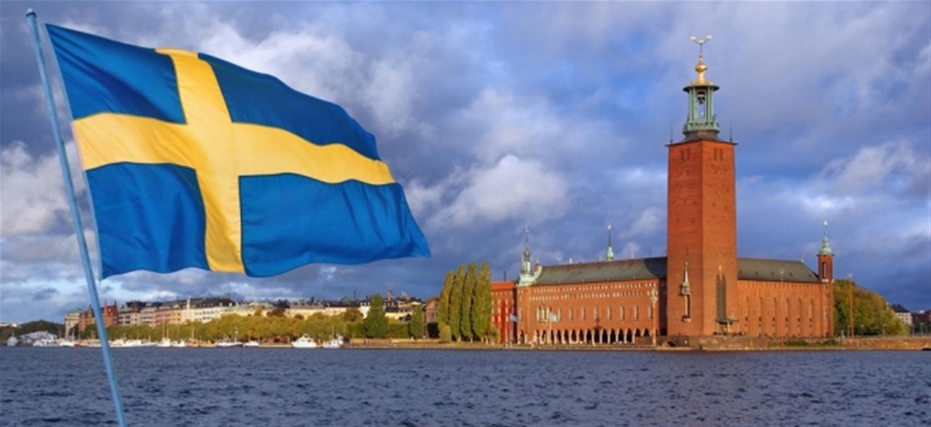 Altersvorsoge mit Aktien Vorbild für Deutschland Wie Schweden ...