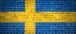 Anleihekäufe im Blick: Schwedische Notenbank lockert Geldpolitik in Corona-Krise - Leitzins unangetastet
