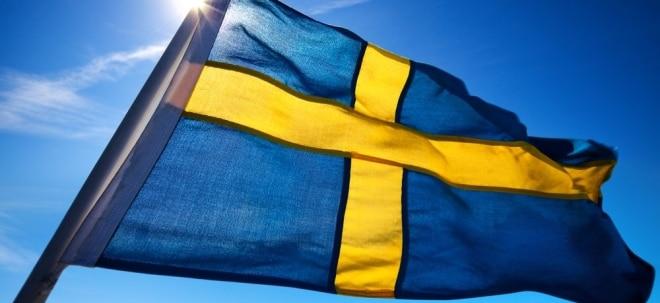 Schweden-Kredite: Schwedens Regierung will Kredite mit Zinsen bis zu 23.700 Prozent verbieten   Nachricht   finanzen.net