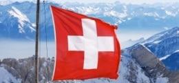 Starkes Kreuz: Die zehn besten Schweiz-Investments für deutsche Anleger | Nachricht | finanzen.net