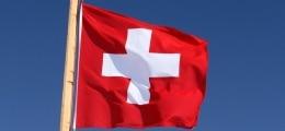 Nach Kauf von Steuer-CD: Deutsches Steuerabkommen mit der Schweiz vor dem Aus | Nachricht | finanzen.net