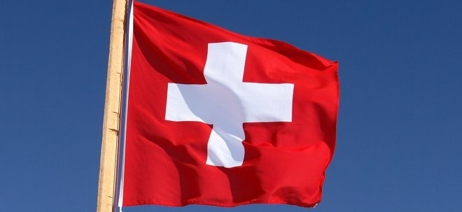 "Lockere Geldpolitik bleibt: Schweizer Notenbank hält an ""langweiliger"" Geldpolitik fest | Nachricht | finanzen.net"