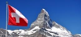 Eurokrise: Eidgenossen kämpfen um ihre Währung | Nachricht | finanzen.net