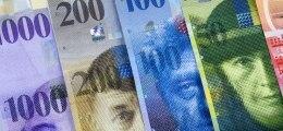 SNB hält still: Schweizerische Nationalbank hält Geldpolitik locker | Nachricht | finanzen.net
