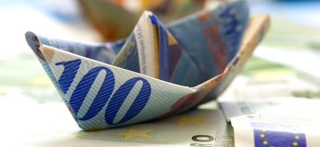 Währungscrash: Schweizer Franken: Der große Absturz | Nachricht | finanzen.net